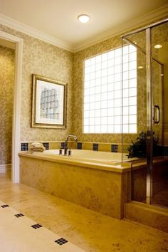 Bathroom Window Privacy Ideas Inspirational Best Window Options for Small Bathrooms Modernize Bathroom Window Privacy, Small Bathroom Window, Brown Bathroom Decor, Bathroom Windows, Rustic Galley Kitchen, Rustic Kitchen Design, Tuscan Bathroom, Bathroom Interior, Bathroom Remodeling