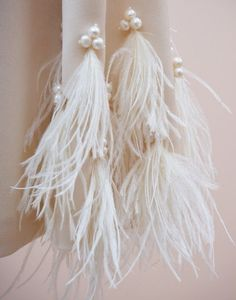 Trendy Fashion Design Details Ideas Patterns Ideas Trendy Fashion Design Details Ideas PatternsYou can find Fashion details and . Couture Embroidery, Embroidery Fashion, Embroidery Dress, Beaded Embroidery, Embroidery Designs, Couture Beading, Couture Embellishment, Couture Details, Fashion Details