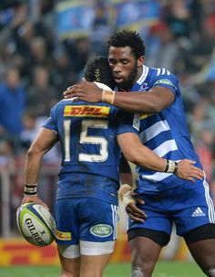 Stormers Rugby Pictures, Slacks, Give It To Me, Adidas, Sports, Life, Tops, Fashion, Hs Sports