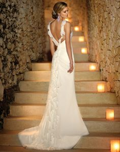 Ella Bridals Wedding Dresses