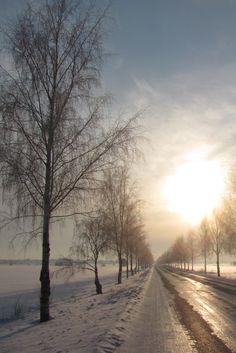 Vaivaistenneva Ilmajoki Finland, Westerns, Southern, Country Roads, Historia