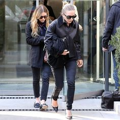 Olsen Twins Essentials