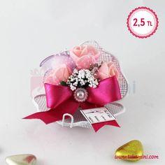 İstiridye Tel Kutu Nikah Şekeri 2,7 TL #istiridye #tel #kutu #nikah #şekeri #kına #düğün #nişan #tekomini WhatsApp: 538 490 98 10