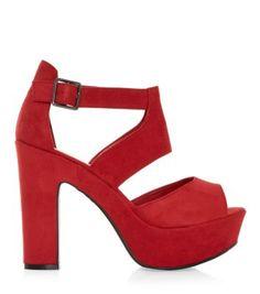 Bellow Sludge Ankle Boots | Dress Me Up | Pinterest | Shops, Uk ...