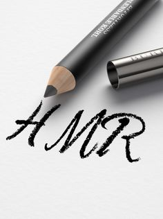 A personalised pin for HMR. Written in Effortless Blendable Kohl, a versatile, intensely-pigmented crayon that can be used as a kohl, eyeliner, and smokey eye pencil. Sign up now to get your own personalised Pinterest board with beauty tips, tricks and inspiration.