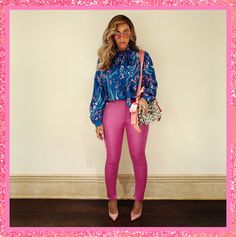 ***Flawless! Beyonce Shows Off Post-Baby Body 3 Months After Delivering Twins Rumi and Sir