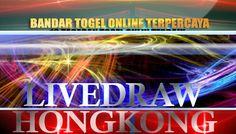 Gambar Live Draw Hk Togel Hongkong Pools Livedraw Terbaik