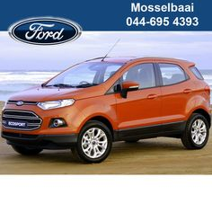With its practical design, the Ford Ecosport has built a reputation for itself based on its comfort and excellent engine selection. Test drive a Ford today and experience the drive you have been looking for. #fordcars #lifestyle #fordservices