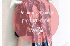 DIY - Kort broekje - VanZussies Drink Sleeves, Wine Glass, Tableware, Dinnerware, Tablewares, Dishes, Place Settings, Wine Bottles