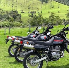 Motorcycle, Bike, Vehicles, Super Bikes, Firearms, Bicycle, Motorcycles, Bicycles, Car