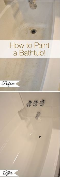 Bathroom DIY maintenance - start saving your money - no more home repairs!