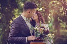 vostromatrimonio.it, fotografi per matrimonio