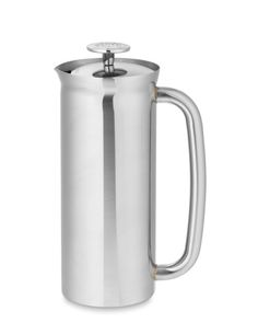 Espro French Coffee Press | Williams-Sonoma