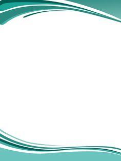 graphic,art,pattern,wallpaper,backdrop,card,curve,decoration,blank,texture,frame,photograph,representation,white,hd Gold Wallpaper Background, Poster Background Design, Powerpoint Background Design, Turquoise Background, Cartoon Background, Geometric Background, Textured Background, Word Template Design, Certificate Design Template