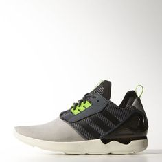 Rad Shoes Shoe, Shoes Boy, Men S Shoes, Sick Sneakers, Fresh Sneakers, Shoes Shoe Trends Inspiration, 8000 Boost, Adidas Zx 8000, Boost Shoes