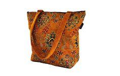 Mustard Gold bags Brown bags Tulip bag Anatolian bags Turkish pouch Turkish ethnic bags Turkey rug bags Evening bags Bohemian bags Big bags