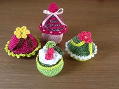 Cup cake,s