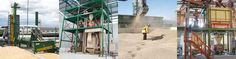 How to Choose the Biomass Pellet Mill Plant
