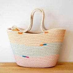 Emmaline Bag $85