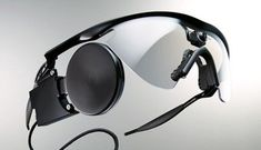 With this prosthetic Argus II, visually impaired people can now restore their vision partially through retinal implant.