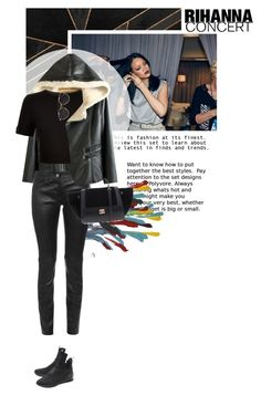 """""""''But first, coffee''"""" by crazydita ❤ liked on Polyvore featuring NOVICA, Balenciaga, Ted Baker, Christian Dior and Rihanna"""