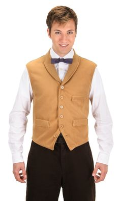 Cosplaymuch Costumes Officially Licensed Fantastic Beasts and Where Newt Scamander Vest, Fantastic Beasts and Where to Find Them Popular Costumes, Costumes For Teens, Boy Costumes, Costume Ideas, Newt Scamander Costume, Mc Hammer Pants, Beast Costume, Fantastic Beasts And Where, Character Costumes