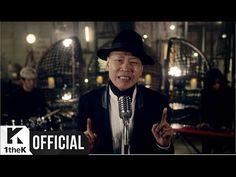 [MV] 조덕환(CHO DUCK HWAN) _ Fire in the rain - YouTube