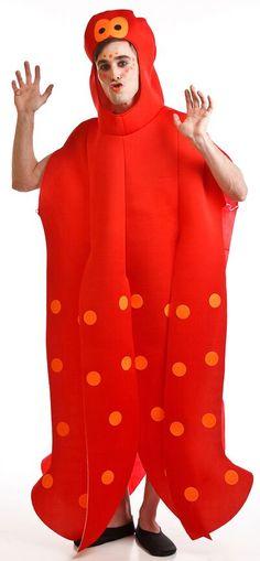 disfraz de enfermera adulto en talla ml en el que incluye camisa con pechos falda y cofia disfraces de humor y divertidos pinterest