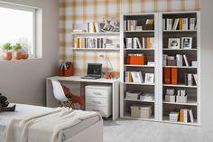 Nordic detská izba #2 (Pino aurelio) Shelving, Bookcase, Home Decor, Shelves, Decoration Home, Room Decor, Shelving Units, Book Shelves, Home Interior Design