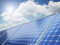 The research could be a huge step forward for clean energy sources.