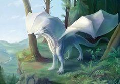 hans_draak_by_penny_dragon-d8njgv0.jpg 2 000×1 414 пикс
