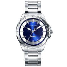 Reloj Viceroy Hombre Antonio Banderas 401051-37. Relojes Viceroy