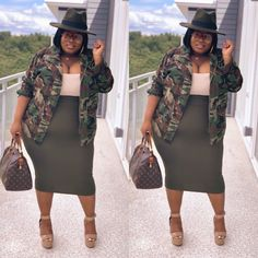 Fall Fashion Outfits, Casual Fall Outfits, Cute Fashion, Look Fashion, Chic Outfits, Autumn Fashion, Girly Outfits, Skirt Fashion, Curvy Girl Outfits