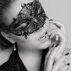 Masquerade Mask Now Available in our Store: Halloween Masquerade Mask check it out! Now Available in our Store: Halloween Masquerade Mask check it out! Maske Halloween, Halloween Masquerade, Halloween Ball, Venetian Masquerade, Masquerade Ball, Mascarade Mask, Cosmetic Items, Beautiful Mask, Beautiful Women