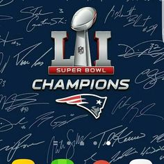 My Phone Wallpaper is better then urs  #PatsNation  #DoYourJob  #NewEnglandPatriots  #Patriots  #WeRunTheAFCEast  #GoPatriots  #GoPats  #GilleteStadium  #LetsGoPatriots  #BillBelichick  #TomBrady  #RobGronkowski  #JulianEdelman  #BostonStrong  #BostonSports  #AirRamos  #NFL  #ESPN  #NFLNetwork  #NFLMEMES  #NFLMEME  #MEMES
