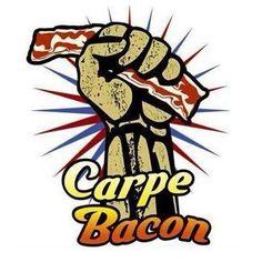 Seize the Bacon. https://www.farmerjohn.com/product_types/bacon/
