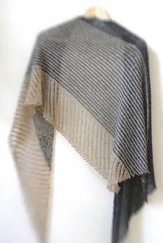 Ravelry: Cameo pattern by Paulina Popiolek