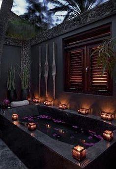 XXXXXXX madeira escura e iluminaçao