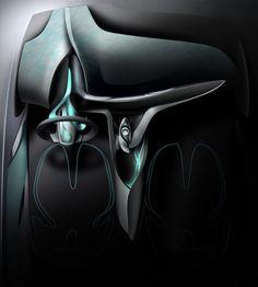 http://www.carbodydesign.com/image/16273/