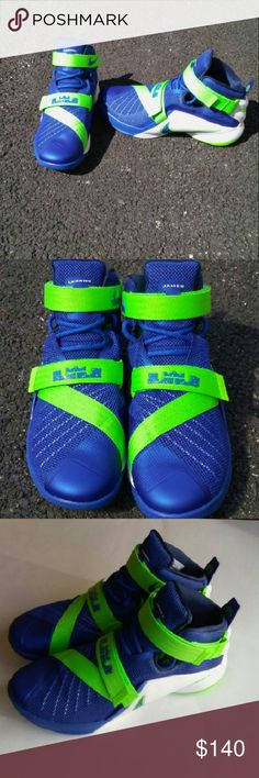 Lebron James shoes Lebron james shoes nike Shoes Athletic Shoes