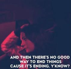 quotes by tove lo - Google Search