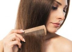 The truth about female hair loss - Up to 40 percent of women will have some degree of hair loss over their lifetime. Here are the best solutions for maintaining healthy hair