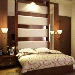Bedroom Design Entertainment For Teens And Couples
