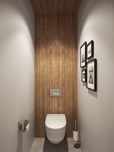 Small Toilet Design, Small Toilet Room, Bathroom Design Small, Bathroom Layout, Bathroom Interior Design, Modern Bathroom, Bathroom Ideas, Bathroom Designs, Master Bathroom