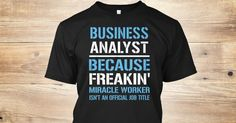 If You Proud Your Job, This Shirt Makes A Great Gift For You And Your Family.  Ugly Sweater  Business Analyst, Xmas  Business Analyst Shirts,  Business Analyst Xmas T Shirts,  Business Analyst Job Shirts,  Business Analyst Tees,  Business Analyst Hoodies,  Business Analyst Ugly Sweaters,  Business Analyst Long Sleeve,  Business Analyst Funny Shirts,  Business Analyst Mama,  Business Analyst Boyfriend,  Business Analyst Girl,  Business Analyst Guy,  Business Analyst Lovers,  Business Analyst…