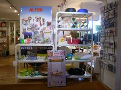 Alessie Christmas promotion, purchase a selected product and receive a free gift in our epping shop.