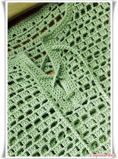 Captivating Crochet a Bodycon Dress Top Ideas. Dazzling Crochet a Bodycon Dress Top Ideas.