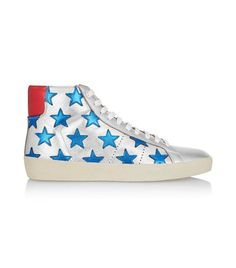 99b4af5201 Olivia Palermo s Cool Sneakers Are Only Available in Europe