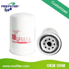 Oil Filter, Filters, Auto Spare Parts, Diesel, Toyota, Engineering, China, Website, Diesel Fuel
