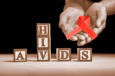 HIV infection is not cured but can be treated in some ways by using some drugs or by using some nutrition diet. HIV patient may require steroids the can support tissue maintenance and ...